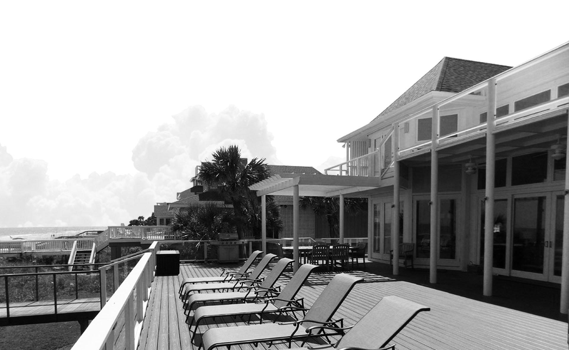 res-coastal_homes.jpg