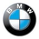 BMW Client