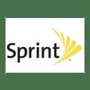 Sprint Client
