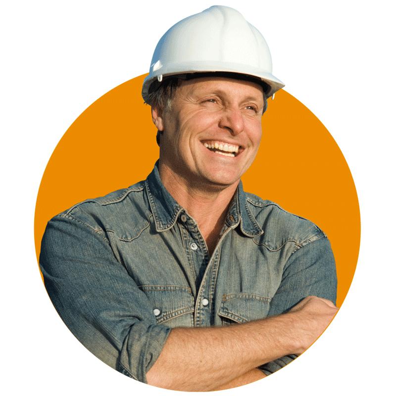 constructiononline_hardhat_builder