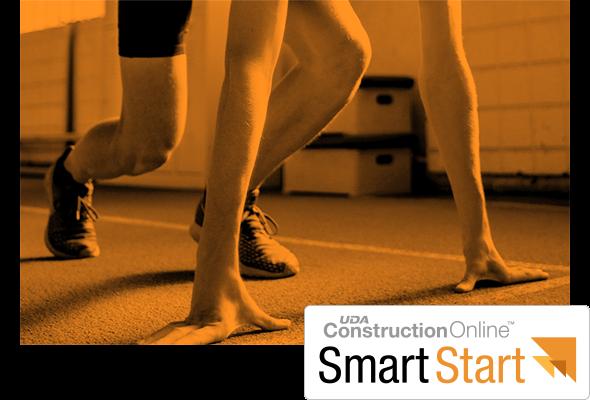 smart-start-centered