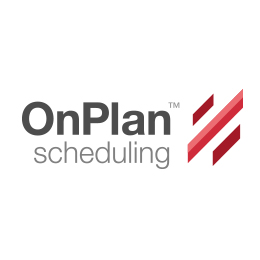 09_onplan