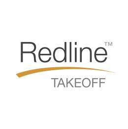 17_redline_takeoff