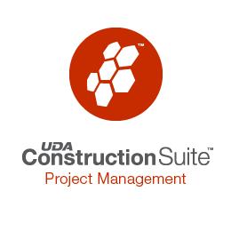 ConstructionOnline ConstructionSuite Integration