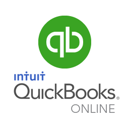 ConstructionOnline QuickBooks Integration