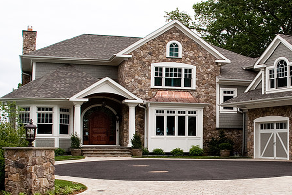 Riley Custom Homes