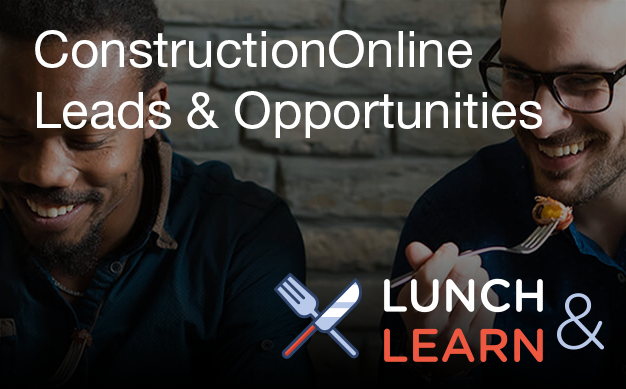 lunch_and_learn_thumb_leads_1