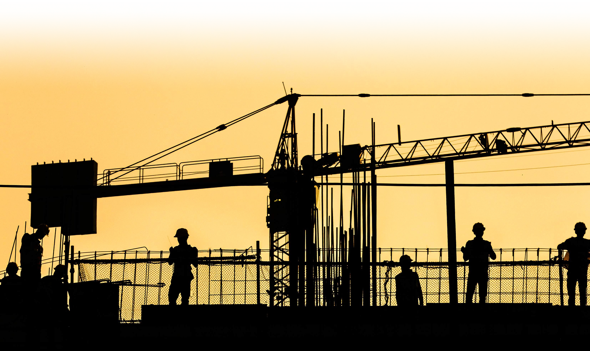 crane_workers_1920px