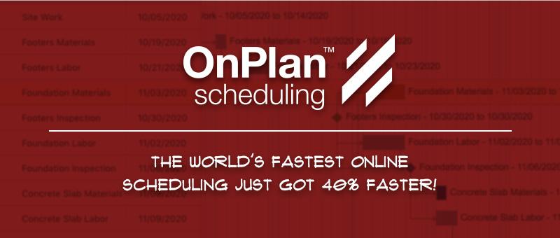 onplan_image_mobile_1