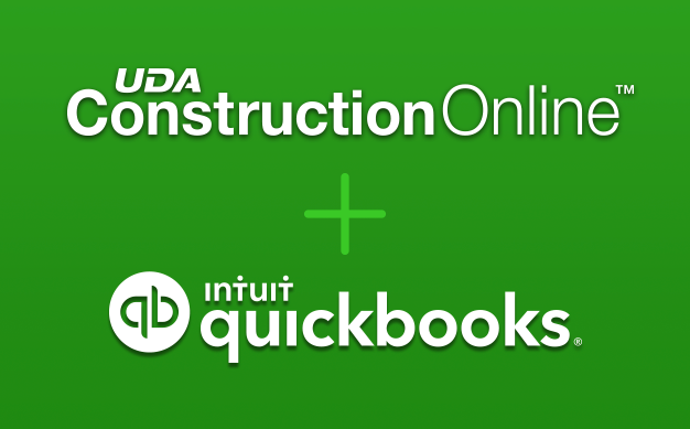 Discover the Industry's Most Powerful 2-Way QuickBooks Integration