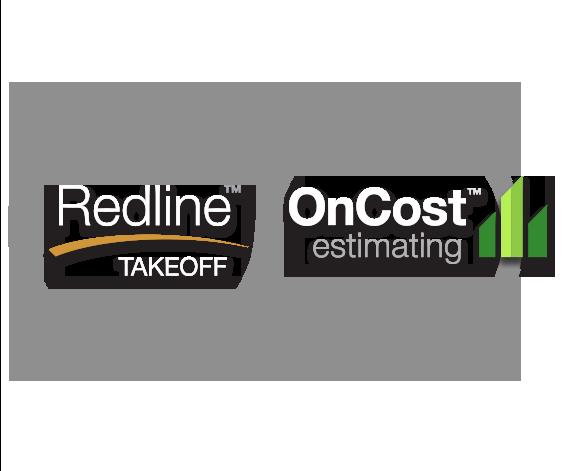 redline_oncost_integration_image